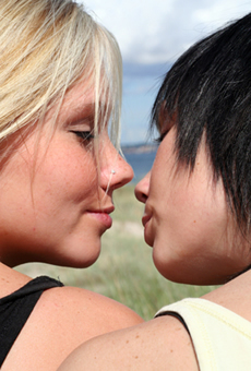 hsv1 dating site Herpes dating sites reviews we've reviewed the top herpes dating websites for you try them out free here.